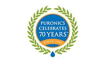 70-logo.png
