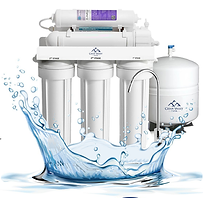 Water-Filtration-Unit.png
