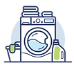 washing-machine-icon.png