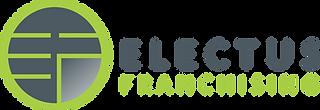 ELECTUSFRANCHISINGVECTOR copy.png