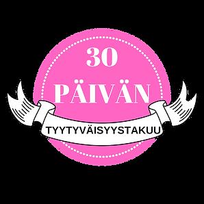 30 PÄIVÄN (1).png