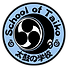 The School of TAIKO