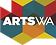 Transparent-background-ArtsWA-logo_State-only_2019.png
