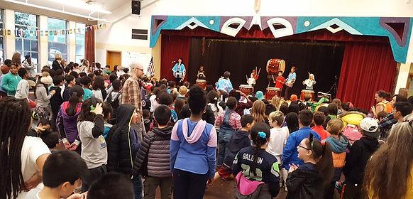 School Assembly Lowell ES Seattle.jpg