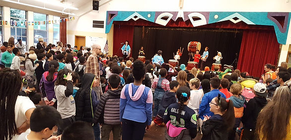 School Assembly Lowell ES Seattle.jpg