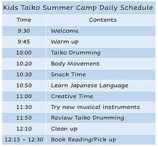 Summer Camp 2021 Daily Schedule.jpg