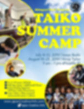 Summer Camp 2019 Flyer July and Aug web.