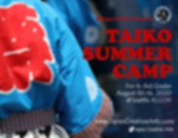Summer Camp 2020 web.jpg