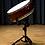 Thumbnail: Taiko drum 1.2 shaku Hirado with Stand
