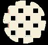 Circle Wagara shikaku - Toka_edited.png