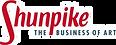 Shunpike Logo toka.png