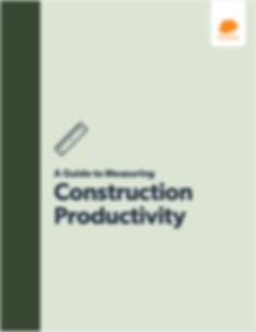 raken-productivity-ebook.png
