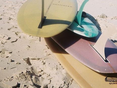 hansens-common-surf-injuries_edited.jpg