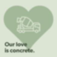 concrete valentine.png