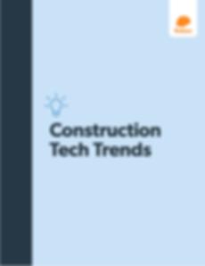 raken-tech-trends-ebook.png