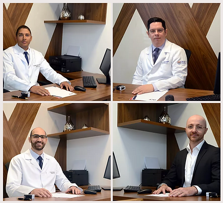 angiologia brasilia  - angiologista brasilia - clinica angiologia brasilia   medico angiologista brasilia