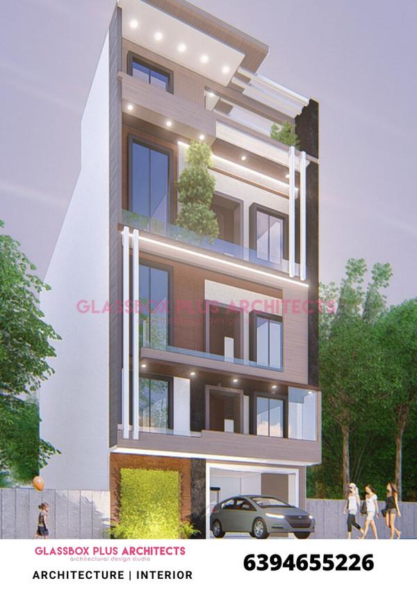 House design in mirzapur.jpg