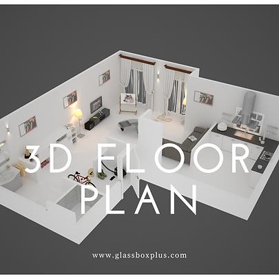 3D FLOOR PLAN.png