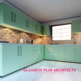 Modular kitchen design in lucknow.png