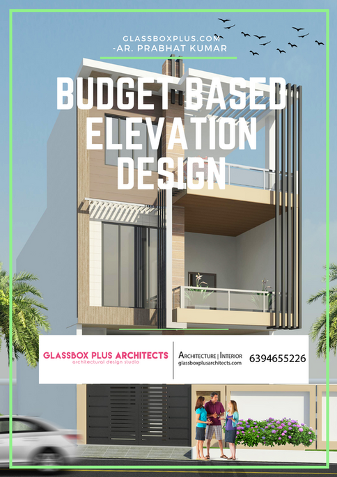 HOUSE ELEVATION IN LUCKNOW.png