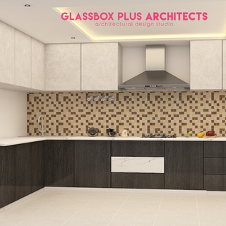 Modular Kitchen Design in Gomti Nagar.pn