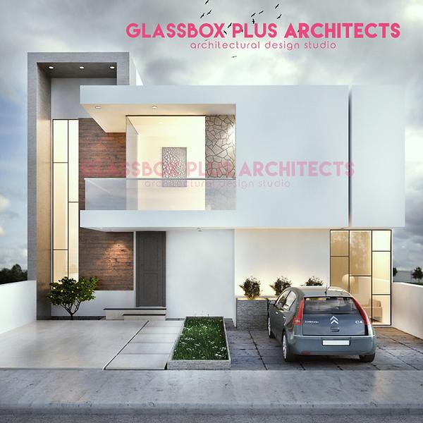 Modern House design.png