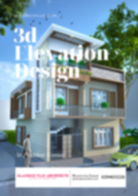 3d elevation design.png