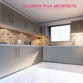 Modular kitchen design lucknow.png