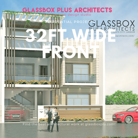 32ft architects in lucknow.png