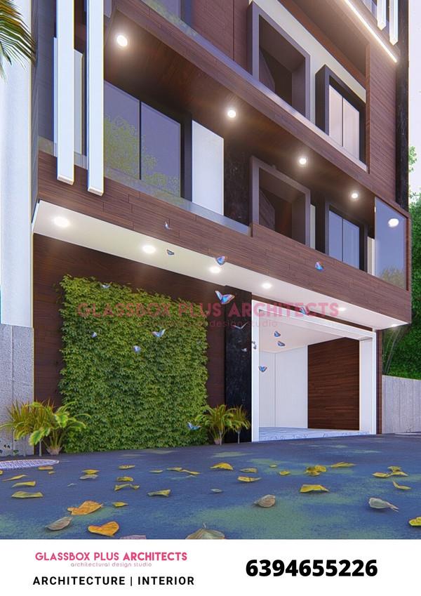 3d Elevation design in mirzapur.jpg