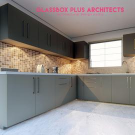 Modular kitchen design.png