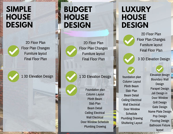 architect fees in lucknow.jpg