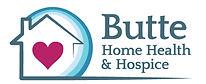 web-primary-butte-home-health-logo-2019-