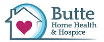 web-primary-butte-home-health-logo-2019-