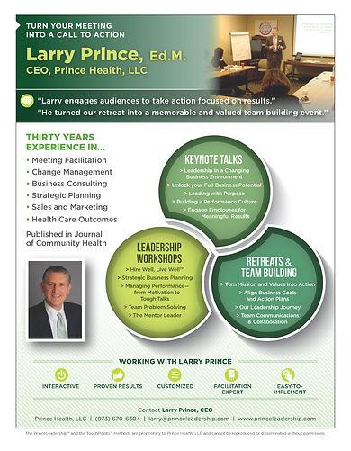 Larry Prince Speaker Bio - 2019.jpg