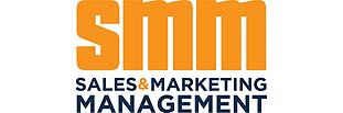 smm-logo-544.png