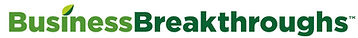 BusinessBreakthrough_NO TAG logo.jpg