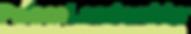PrinceLeadership_Logo_WEB tagline.png