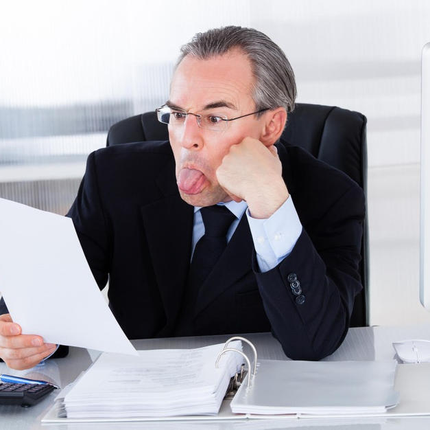 Bad Resumes & the MIP (Sloth Content): 10 Pitfalls + 5 Bonus Tips