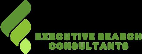 Fintech - Main Logo (1).png