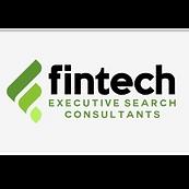 fintech%20logo_edited.png