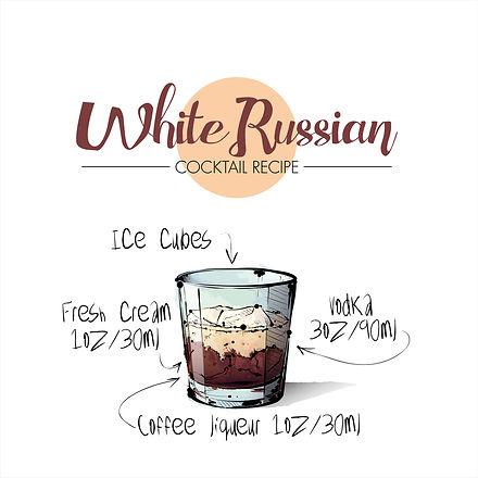 white russian-.jpg