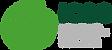 2834-ICCO-Logo-Horizontal-CMYK-1030x458.