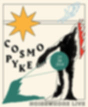 Cosmo Announcement.jpeg