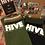 Thumbnail: Black HIVE T-Shirt
