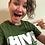 Thumbnail: Green HIVE T-Shirt