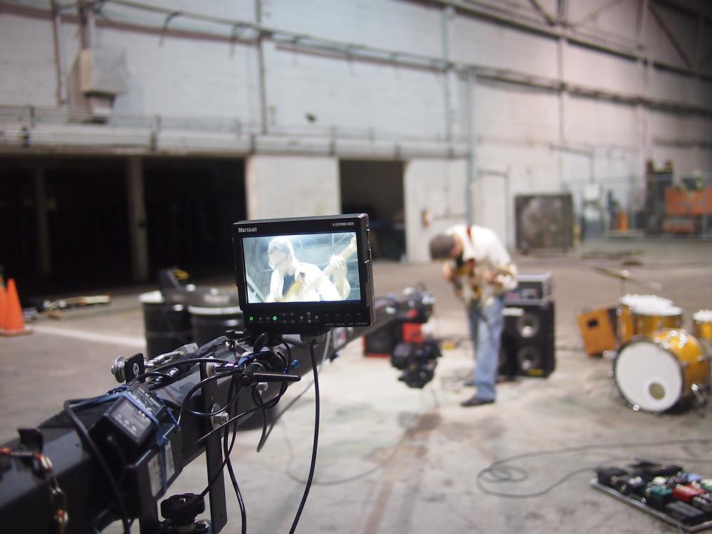 MoeTar Video Shoot - 13.JPG