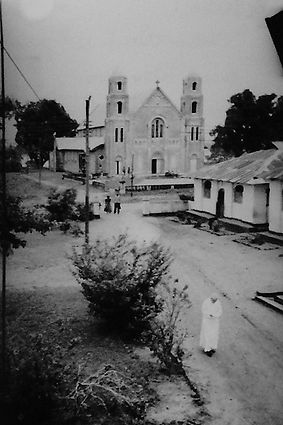 Asaba St Joseph's church 1968 new.jpg