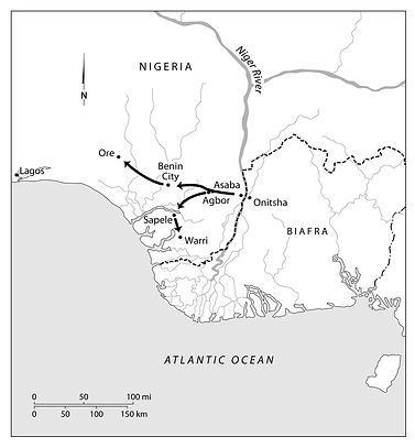 MAP 2 ed.jpg