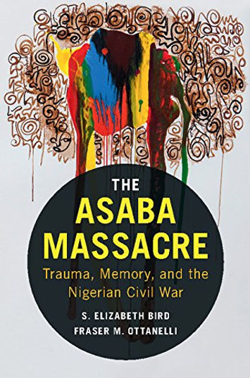 Asaba Massacre book cover.jpg